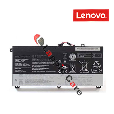 Laptop Battery For Lenovo ThinkPad
