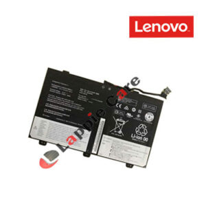 Battery For 2 in 1 Lenovo ThinkPad S3Yoga 14inch