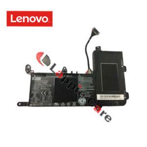 Battery For Lenovo Legion Y710