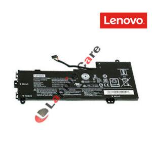 Battery For Lenovo IdeaPad Series