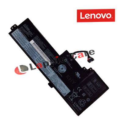Laptop Battery For Lenovo ThinkPad A475