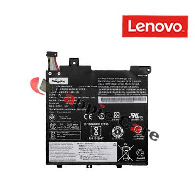 Laptop Battery For Lenovo V330 14inch Series