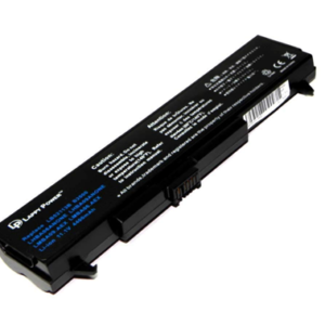 Laptop Battery For LG R405 LB62115B