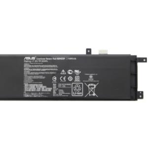 Asus B21N1329 battery X453