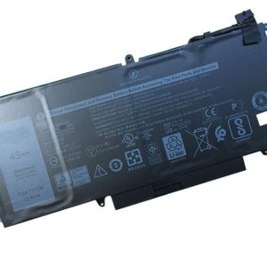 LAPTOP BATTERY FOR DELL71TG4 X49C1 7390