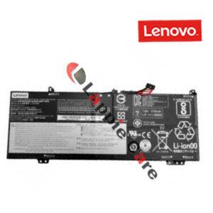 Battery For Lenovo Flex 6 14IKB Series