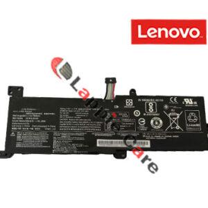 Battery For Lenovo IdeaPad 320 14IST