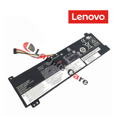 Lenovo IdeaPad V530 15IKB Series