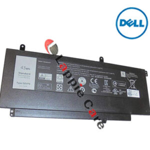 Battery for Dell Inspiron 15 7547 And 7548 Model