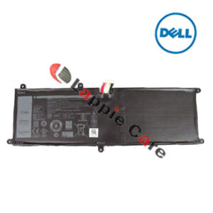 Battery for Dell Latitude 5175 Series