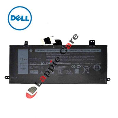 Original Battery For Dell Latitude 5285