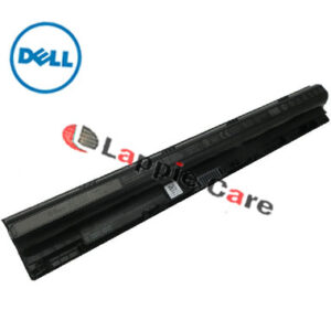 Battery for Dell Inspiron 3000