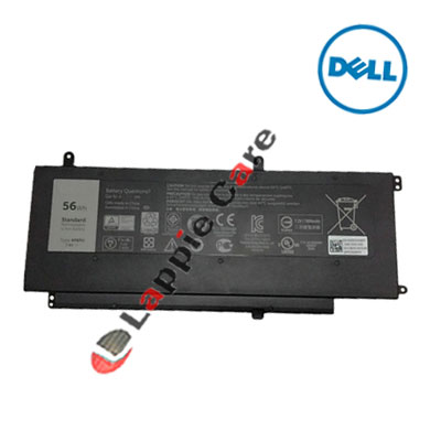 Original Battery For Dell Inspiron 15