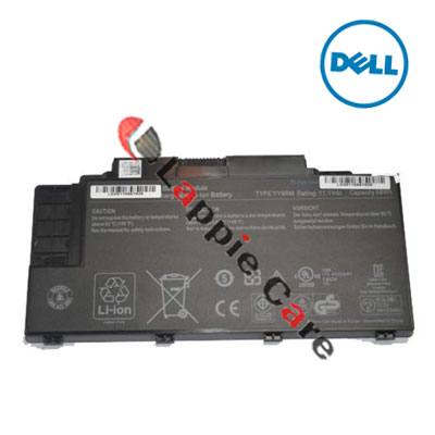 Laptop Battery For Dell Studio 1569