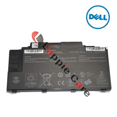 Original Laptop Battery For Dell Studio 1569