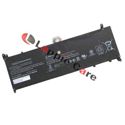 Original Battery For HP Envy X2 11-G003TU