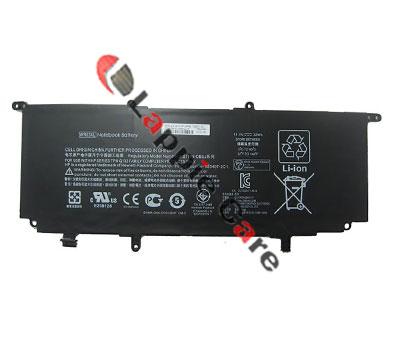 Original Battery For HP Split X2