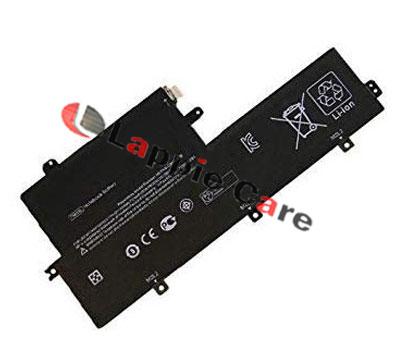 Laptop Battery For HP Split X2 13-C