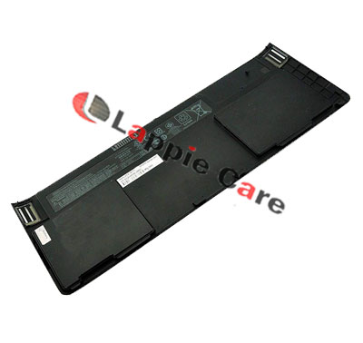 Battery For HP EliteBook G3
