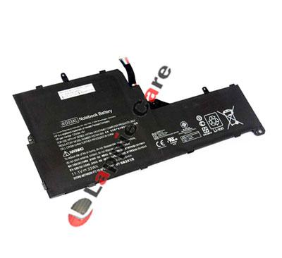 Tablet Battery For HP Split X2-M