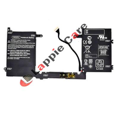 Laptop Battery For HP Split X2 13-R