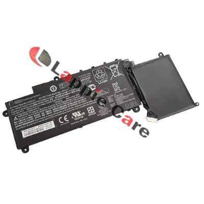 Laptop Battery for Hp Pavilion X360 Stream