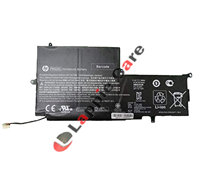 Laptop Battery For HP Spectre 13T Series