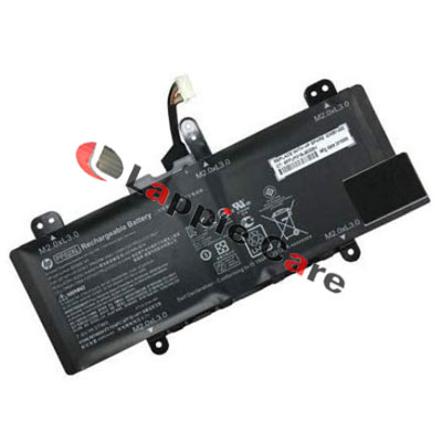 Laptop Battery for HP Steam 11 Pro NoteBook