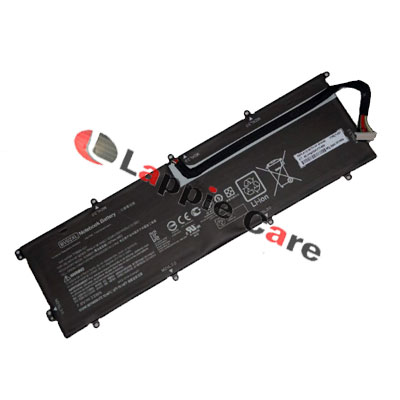 Laptop Battery For 2 in 1 HP Envy X2