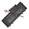 Original Battery For HP Chromebook 14 G4 Series