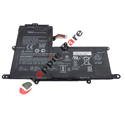 Laptop Battery For HP Stream 11 Pro Series