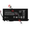 Battery For HP Envy 17-3000 Series