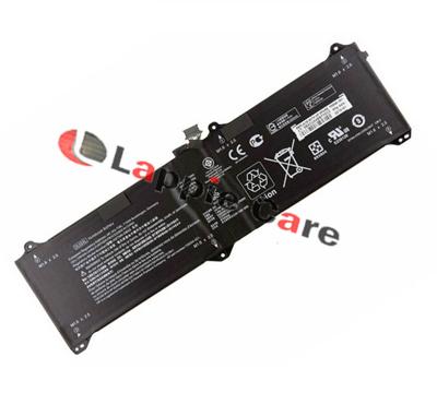 Original Battery For HP EliteBook Elite X2 1011