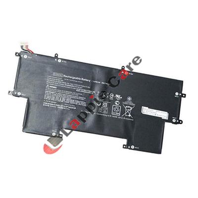 Original Battery For HP EliteBook Folio G1 Series