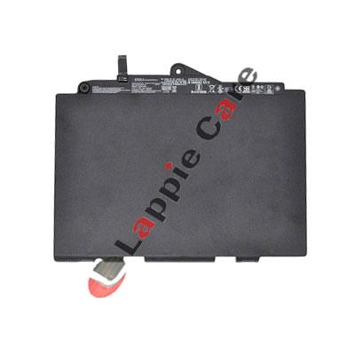 Battery For HP EliteBook 725 G Series