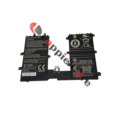 Laptop Battery For HP Omni 10 Pro