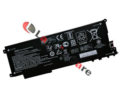 Original Laptop Battery For HP DN04XL