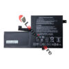 Laptop Battery For HP AS03XL