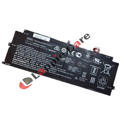 Laptop Battery For HP Specter X2 AH04XL