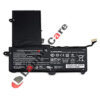Laptop Battery For HP Pavilion X360 11.6 inch