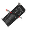 Laptop Battery For HP Envy AE015TX