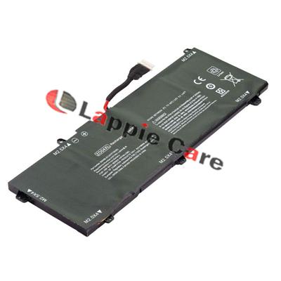 Original Battery For HP ZBook Studio G3 Series