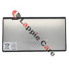Original Battery For HP Envy 15T Series