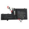 Battery For HP EliteBook x360 1030 G2 Series