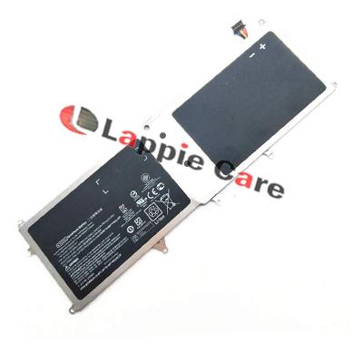 Original Laptop Battery For HP KT02XL