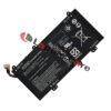 Original Laptop Battery For HP Envy M7-U109DX
