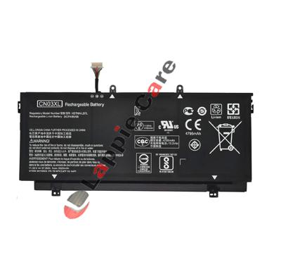 Original Laptop Battery For HP CN03XL