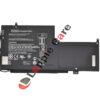 Original Laptop Battery For HP 15-AP012DX