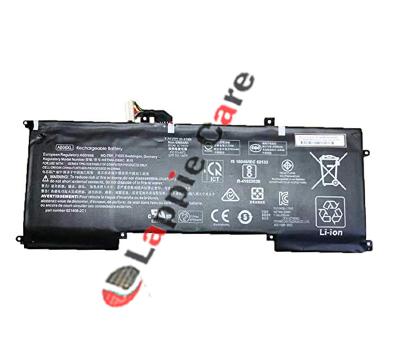 Battery For HP Envy 13 2017 Model