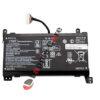 Battery For HP Omen 17 Gaming Laptop